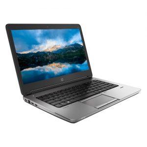 ordenador portátil hp probook 640 g1