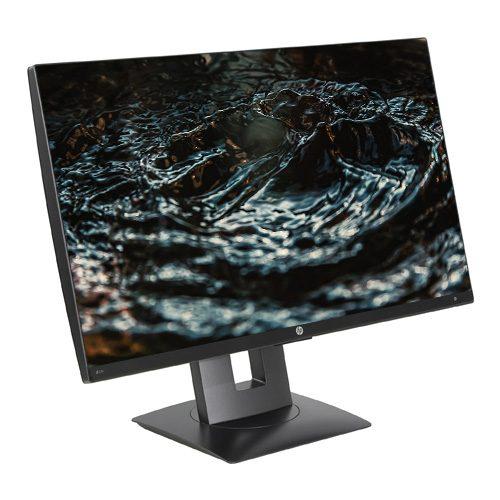 """monitor 23"""" HP Z23n"""