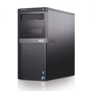 ordenador sobremesa dell optiplex 980 tower