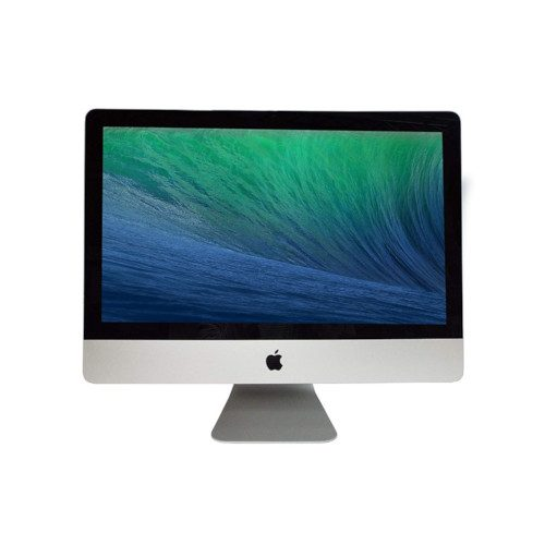 ordenador all in one apple imac a1311 11.2