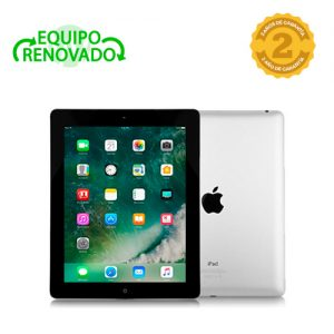 tablet apple ipad 4 generacion