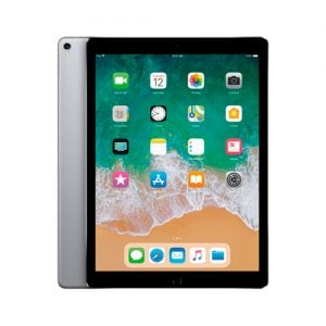 tablet apple ipad pro 12,9 32 gb