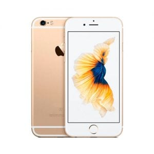 apple iphone 6s 64 gb oro