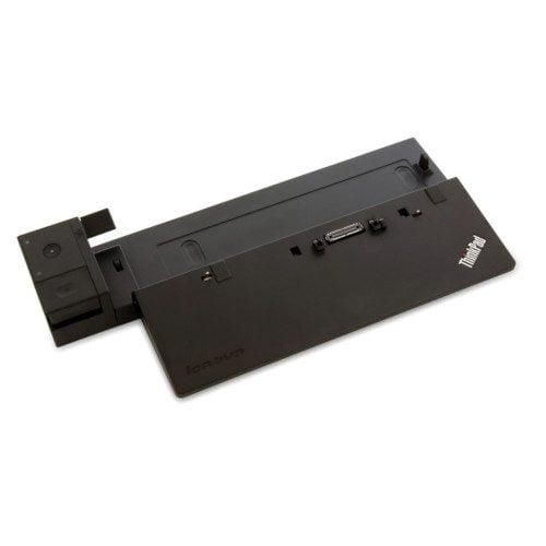 base de acoplamiento lenovo thinkpad ultra dock 40a2