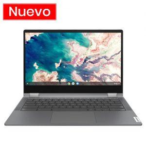 "ordenador portátil lenovo flex 5 15,6"""