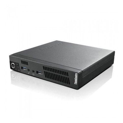 ordenador sobremesa lenovo thinkcentre m72e