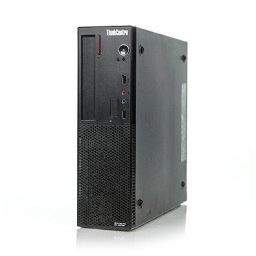ordenador sobremesa lenovo thinkcentre a70 sff