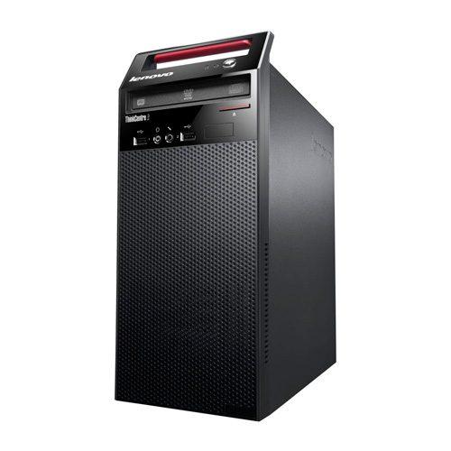 ordenador sobremesa lenovo thinkcentre e73 torre