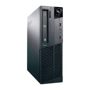ordenador sobremesa lenovo thinkcentre m73 small