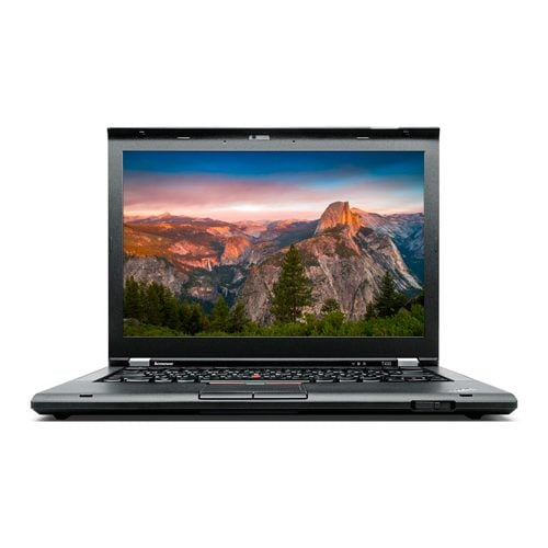 ordenador portatil lenovo thinkpad t430s