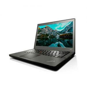 ordenador portátil lenovo thinkpad x240
