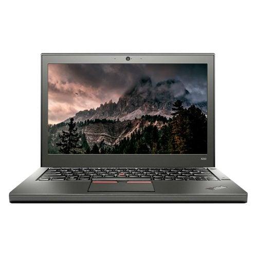 ordenador portatil lenovo thinkpad x250