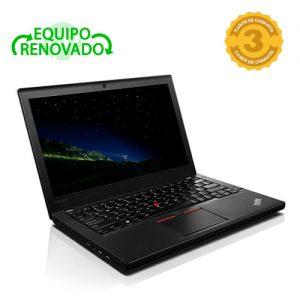 ordenador portatil lenovo thinkpad x260