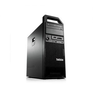 ordenador sobremesa workstation lenovo thinkstation s30