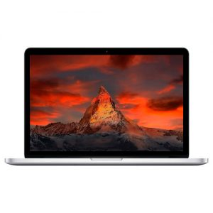 ordenador portátil apple macbook pro retina 11.1 a1502 13""
