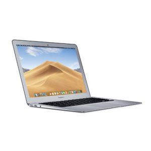 ordenador portatil apple macbook air a1466 6.2