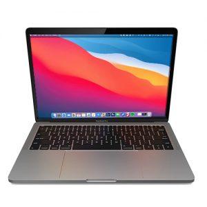 ordenador portátil apple macbook pro a1708