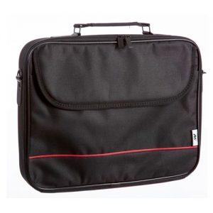 maletin portatil 15 pulgadas