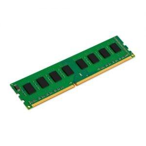 Memoria RAM 4GB DDR3 DIMM