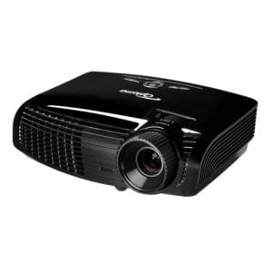 Proyector Optoma EX615