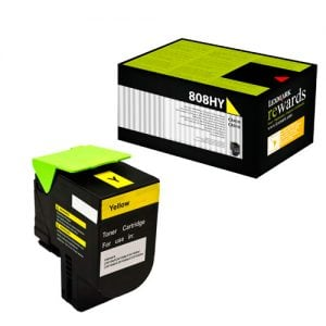 toner compatible lexmark cx410/510