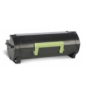toner compatible lexmark 50f2x00
