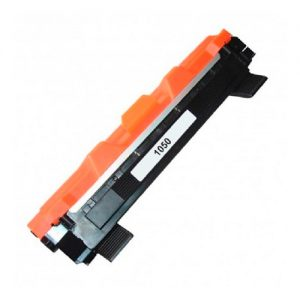 toner compatible negro brother tn1050